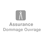 Assurance-dommage-ouvrage-Handisoluce