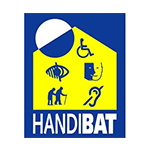 Certification-Handibat-Handisoluce